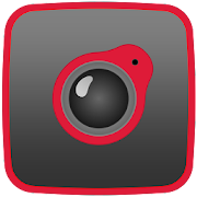 App Icon for Prestigio Road Cam App in Czech Republic Google Play Store