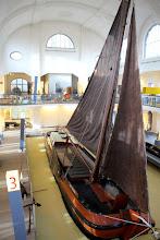 Photo: Binnenschifffahrtsmuseum