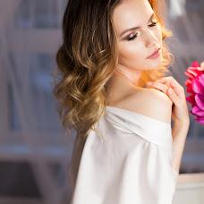 Wedding photographer Andrey Sheypak (Sheipak). Photo of 15.03.2017