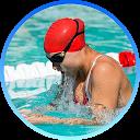 Swimming  Photos & Videos icon