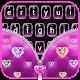Cremallera de Diamante (app)