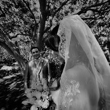 Wedding photographer MIGAMAH Miguel Mamani (migamah). Photo of 05.04.2015