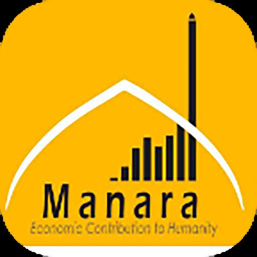 Manara Project