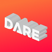 Truth or Dare App: Try Your Nerve & Make Money
