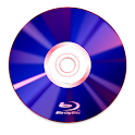 Blu-ray Release Dates icon