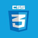 Pro CSS3 Layout Techniques icon