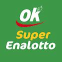 Estrazioni SuperEnalotto e SiVinceTutto icon