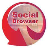 Social Browser