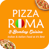 PIZZA ROMA LEEDS