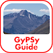 Rocky Mountain National Park GyPSy Guide