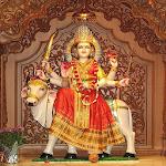 Umiya Maa - Aarti Icon