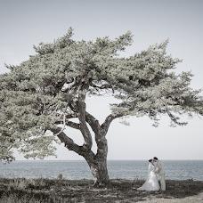 Wedding photographer Emily Evans (evans). Photo of 21.05.2015
