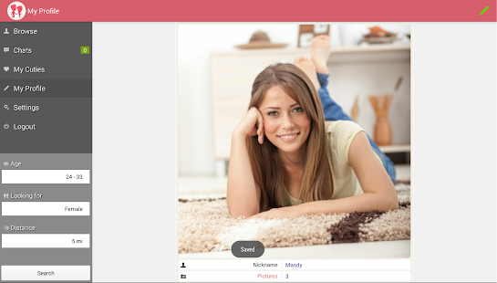 100% free online dating in gratis 2: picture messaging is also 100% free, again including international messages 3 : group chats i've sent close to 30,000 messages since i've.