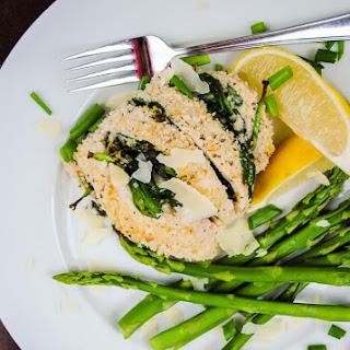 Italian Herb Baked Chicken Breast Recipes