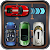 Unblock Car King file APK for Gaming PC/PS3/PS4 Smart TV