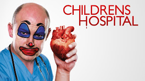 Childrens Hospital thumbnail