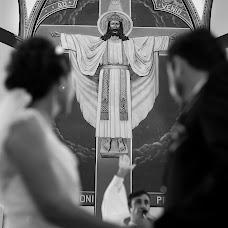Wedding photographer João Petri (petri). Photo of 11.06.2015