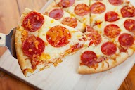 Pizzacrown photo 2