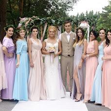 Wedding photographer Aleksandr Dubynin (alexandrdubynin). Photo of 10.12.2017