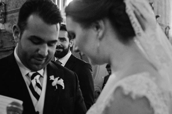 Fotógrafo de bodas Maria Velarde (mariavelarde). Foto del 29.02.2016