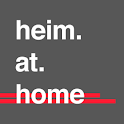 heim.at.home icon