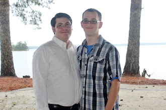 Photo: Same Sex Unions  http://WeddingWoman.net