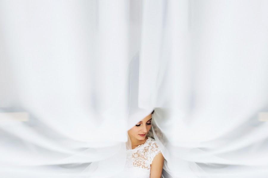 Wedding photographer Slava Semenov (ctapocta). Photo of 17.11.2015
