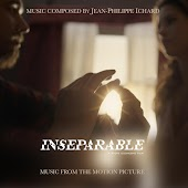 Inseparable (Music from the Motion Picture)