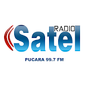 Radio Satel Pucara
