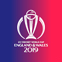 ICC Cricket World Cup 2019 icon