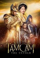 Tam Cam - The Untold