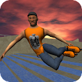 Inline Freestyle Extreme 3D file APK for Gaming PC/PS3/PS4 Smart TV