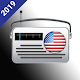 Radio USA for PC-Windows 7,8,10 and Mac