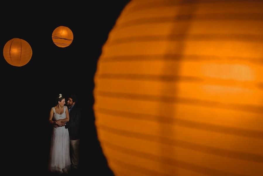Wedding photographer Ariel Haber (haber). Photo of 15.04.2015