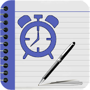 App Notes Reminder Alarm App APK for Windows Phone