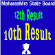 SSC HSC Result 2019 Maharashtra Download for PC Windows 10/8/7