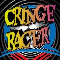 Cringeracer Hill Climb icon