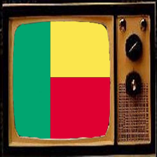 TV From Benin Info