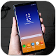 Download Theme for Samsung Galaxy Note 8 Launcher,Wallpaper For PC Windows and Mac