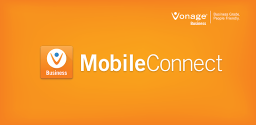 Vonage Enterprise - Apps on Google Play
