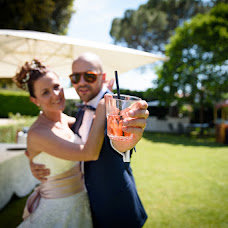 Wedding photographer Fabio Magara (FabioMagara). Photo of 23.05.2016