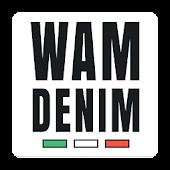 WAM Denim Wholesale