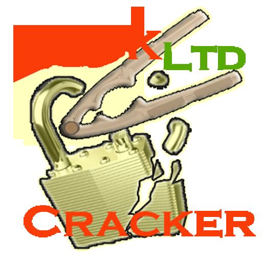LockLtd