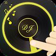 DJ Mixer Studio:Remix Music apk