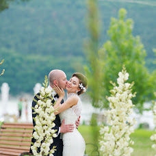 Wedding photographer Aleksey Radchenko (LinV). Photo of 10.12.2018
