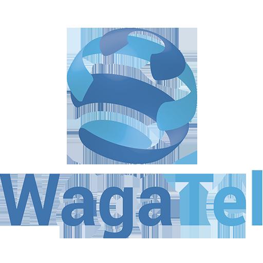 WagaTel