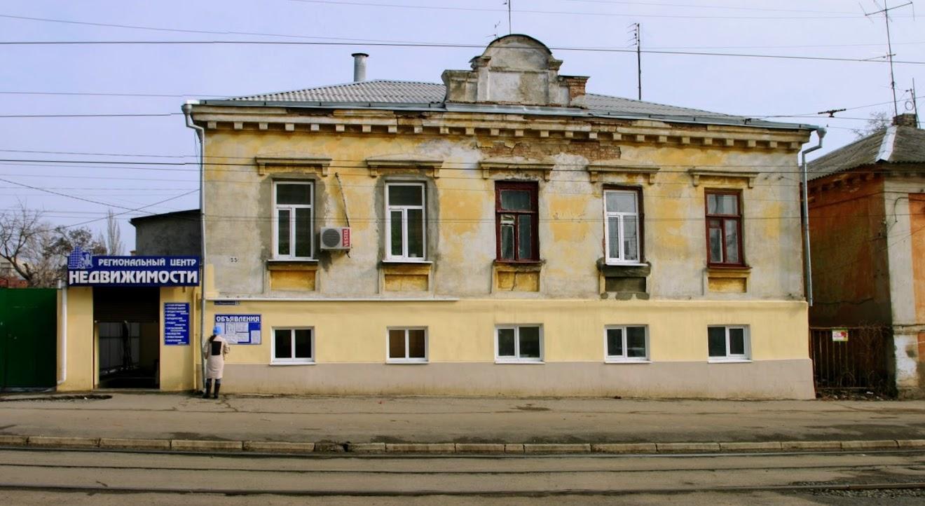 https://sites.google.com/site/istoriceskijtaganrog/nekrasovskij-pereulok/dom-55