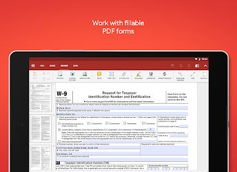 دانلود OfficeSuite - Free Office, PDF, Word,Sheets,Slides