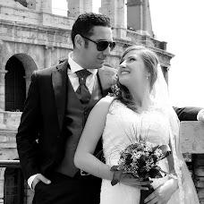 Wedding photographer Lola Gul (Lolaphoto). Photo of 12.10.2015