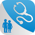 Children's On Call icon